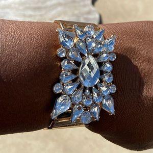 Fashion Jewelry  Bracelets $10 Necklaces $20